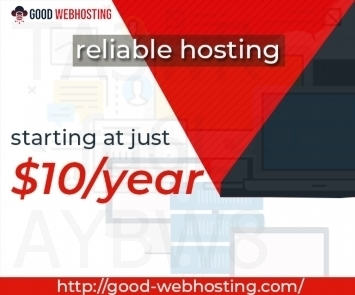 https://rietenwinkel.nl/images/best-web-hosting-services-40201.jpg